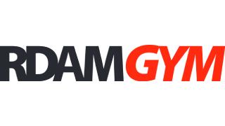 RDAM GYM