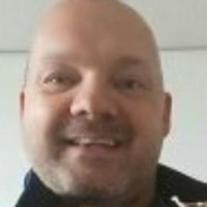 Profielabeelding van André Mostard