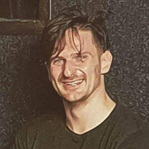 Profielabeelding van Berend Bijlsma