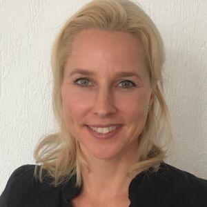 Profielabeelding van Bianca Zwinkels