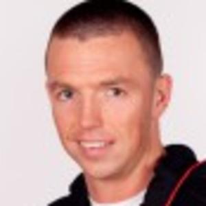 Profielabeelding van Danny Delvers