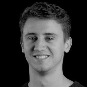 Profielabeelding van Florian Ruitenbeek