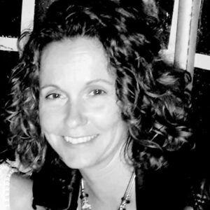 Profielabeelding van Franciska Zech-hillebrand