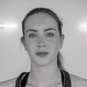 Profielabeelding van Isabel Slingerland