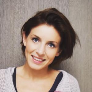 Profielabeelding van Jeannette Smelt-Bergmans