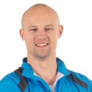 Profielabeelding van Kevin van Amelsvoort