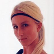 Profielafbeelding van Alina Ploeznik