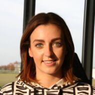 Profielafbeelding van Amy Luijten