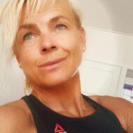 Profielafbeelding van Angelique van Vliet