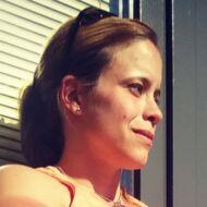 Profielafbeelding van Anne Miek Jansen