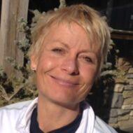 Profielafbeelding van Arina Nederlof