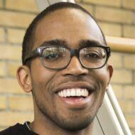 Profielafbeelding van Armand Noordzee