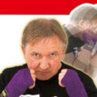 Profielafbeelding van Arnaud van der Veere