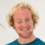 Profielafbeelding van Bas Verpoorten