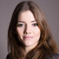Profielafbeelding van Bianca Teuns