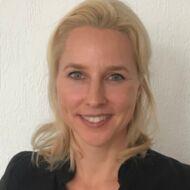 Profielafbeelding van Bianca Zwinkels