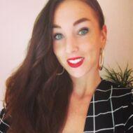 Profielafbeelding van Chantal Van Veen