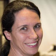Profielafbeelding van Christel Verduijn