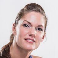 Profielafbeelding van Cindy van Oostenbrugge