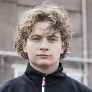 Profielafbeelding van Clemens van den Thillart