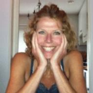 Profielafbeelding van Diana van Luijn