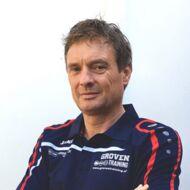 Profielafbeelding van Ed Groven