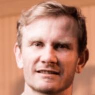 Profielafbeelding van Floris Beentjes