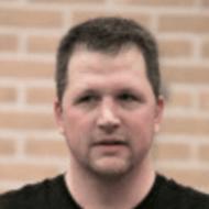 Profielafbeelding van Frank te Nijenhuis