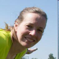 Profielafbeelding van Griet Cinne Leo Lauryssen