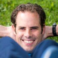 Profielafbeelding van Hannes de Boer
