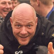 Profielafbeelding van Henk-Jan Schipper