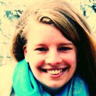 Profielafbeelding van Imara van de Boel