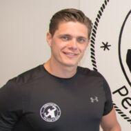Profielafbeelding van Jasper Kellerman