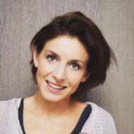 Profielafbeelding van Jeannette Smelt-Bergmans