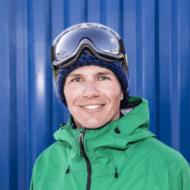 Profielafbeelding van Joey de Jong