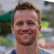 Profielafbeelding van Johan Procee