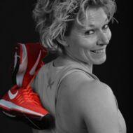 Profielafbeelding van Jolanda van Andel