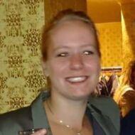 Profielafbeelding van Jolanda van Leest