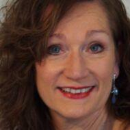 Profielafbeelding van Jolanda Van Leeuwen