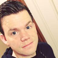 Profielafbeelding van Jordy van Tol