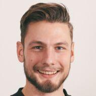 Profielafbeelding van Karel Pieters
