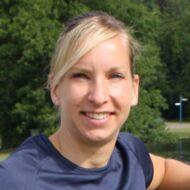 Profielafbeelding van Karin van den Berg
