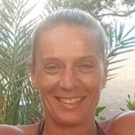 Profielafbeelding van Karina Hamelynck