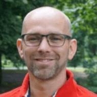 Profielafbeelding van Lars Houthuijzen