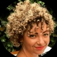 Profielafbeelding van Laura Lohuis