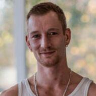 Profielafbeelding van Laurens Noordhoek