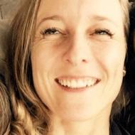 Profielafbeelding van Lenneke De Jong