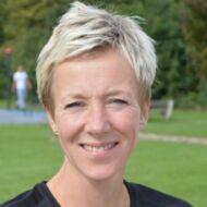 Profielafbeelding van Linda Broeren