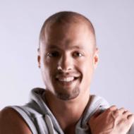 Profielafbeelding van Lukas van Hagen