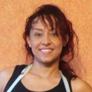 Profielafbeelding van Luz Adriana Jaramillo